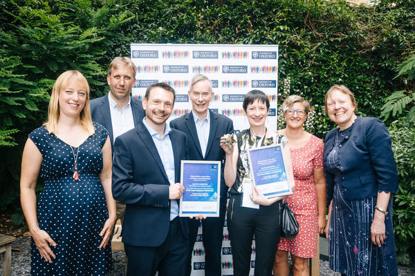 Public Engagement with Research Awards
